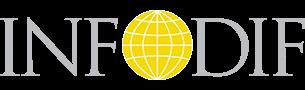 InfoDif Logo